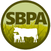 Suckler Beef Producers Association